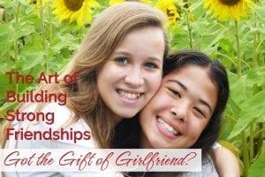 got-the-gift-of-girlfriend1