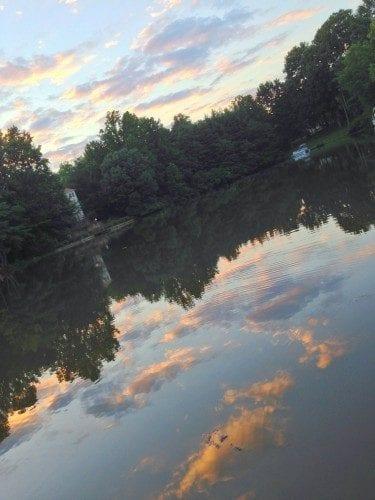 Evening-Sky-in-water-2-375x500