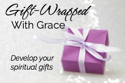 gift-wrapped-with-grace