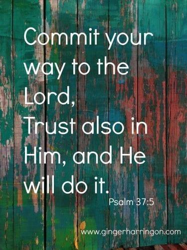 Psalm 375