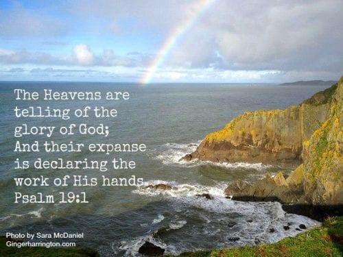 Rainbow Psalm 19:1.jpg