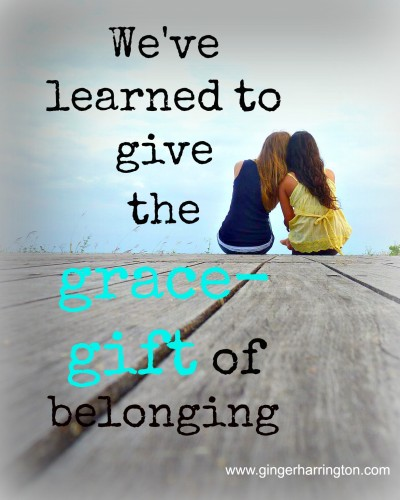 The grace-gift of belonging.jpg