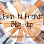 FaithNFriends2