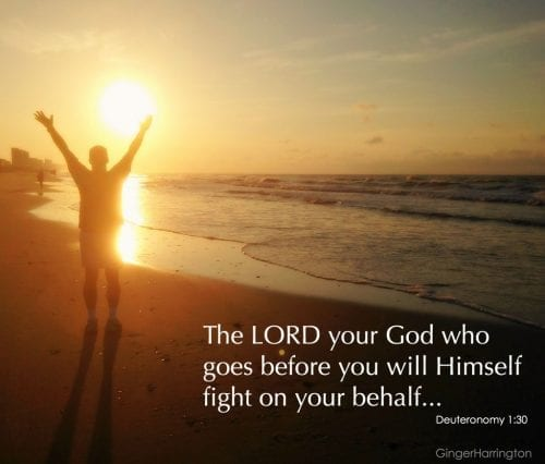 God-goes-before-you-1024x872