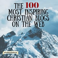 The-100-Most-Inspiring-Christian-Blogs-On-The-Web