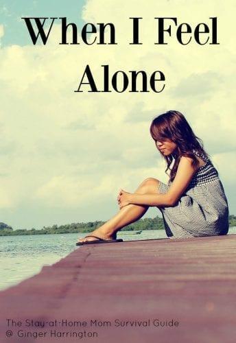 when i feel alone vertical title (1)