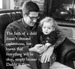 Childs-Faith-G-300x274