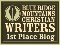 brmcwc_1st-place-blog