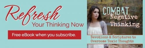 refresh-your-thinking-now-text