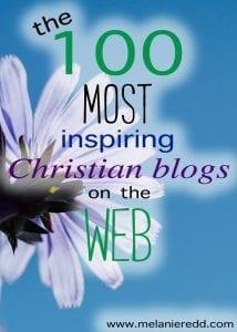 inspiring-blogs-melanie-redd