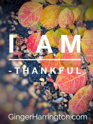i-am-thankful