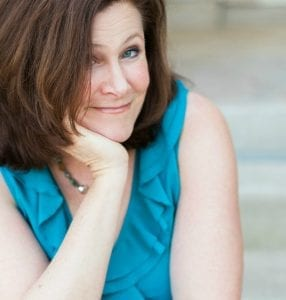 Author of Holy in the Moment: Simple Ways to Love God and Enjoy Your Life, Ginger Harrington is an award-winning blogger, speaker, and ministry leader of Planting Roots: Strength to Thrive in Military Life.