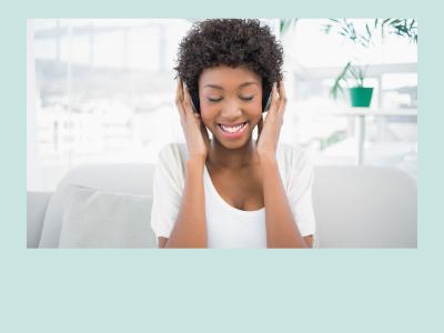 Do You Struggle with Listening to God?