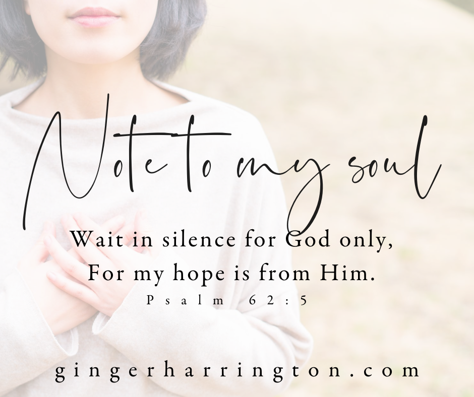 TTrust God with your spiritual growth even in seasons when He is silent or seems distant. Philippians 1:6 tells us he will not stop working in your life, so you can trust God with you. Believe He is working in the silence. #darknightofthesoul #whengodseemsdistant #spiritualgrowth #spiritualjourney #christianspeaker #christianauthor #womensspeaker