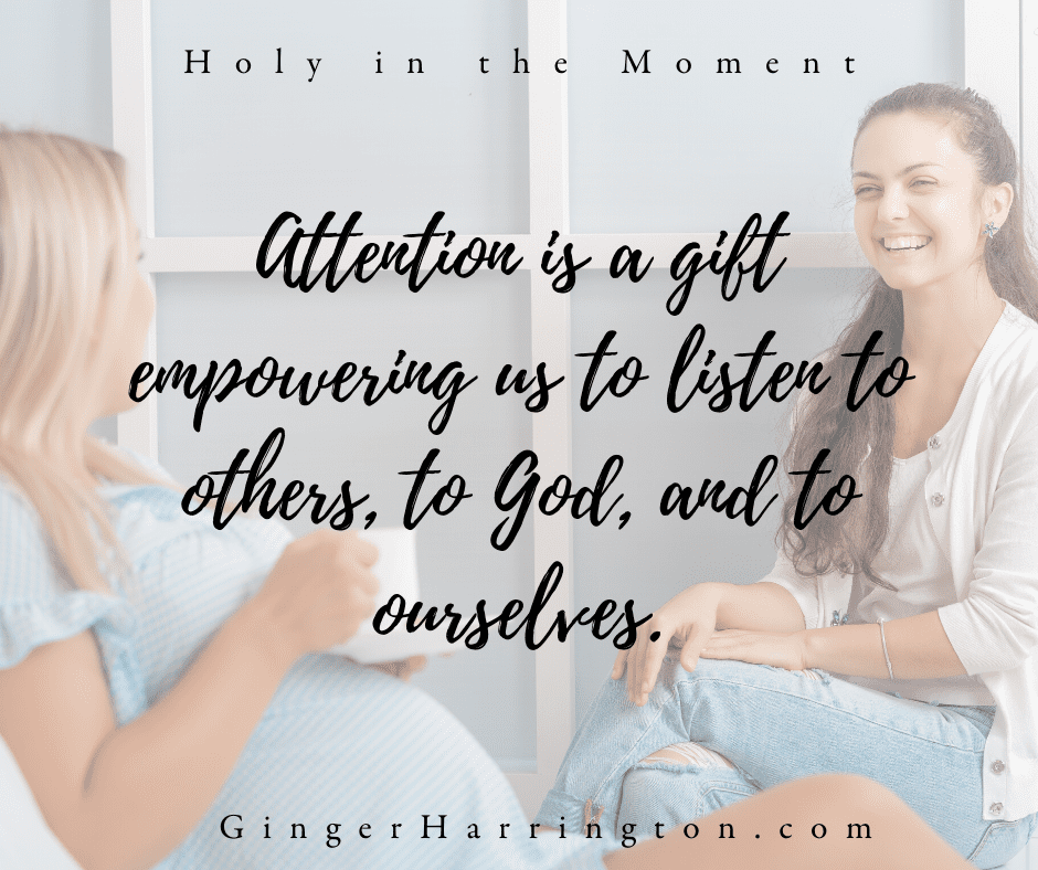 Are you longing to hear God speak to you personally? You aren't alone. A spiritual hearing more than a physical listening, recognizing God's voice can be challenging. Habakkuk 2:1-2 is a helpful Bible passage that provides spiritual inspiration for listening to God for Christian women who desire to discern God's voice.
