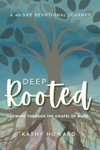 Want to experience regular spiritual nourishment from the Bible, but not sure how to start? Deep Rooted, a 40-day devotional journey through the life and ministry of Jesus, will show you how to interact with and apply Scripture, not just read it. These meaty, daily devotions use a simple study framework designed to help you: Develop a regular habit of spending quality time in God's Word Know Jesus more fully and intimately Learn how to dig into Scripture on your own Be transformed by God's Word, not just informed Practically live out the truths you discover in Scripture